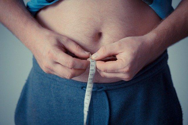 השמנת יתר שאינה מוגדרת לפי משקל, אומרת ההנחיה החדשה של קנדה